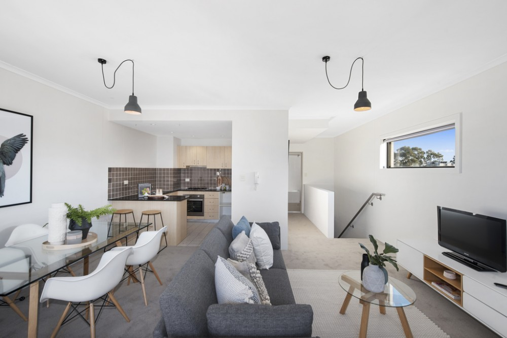 Property Sold in Newtown