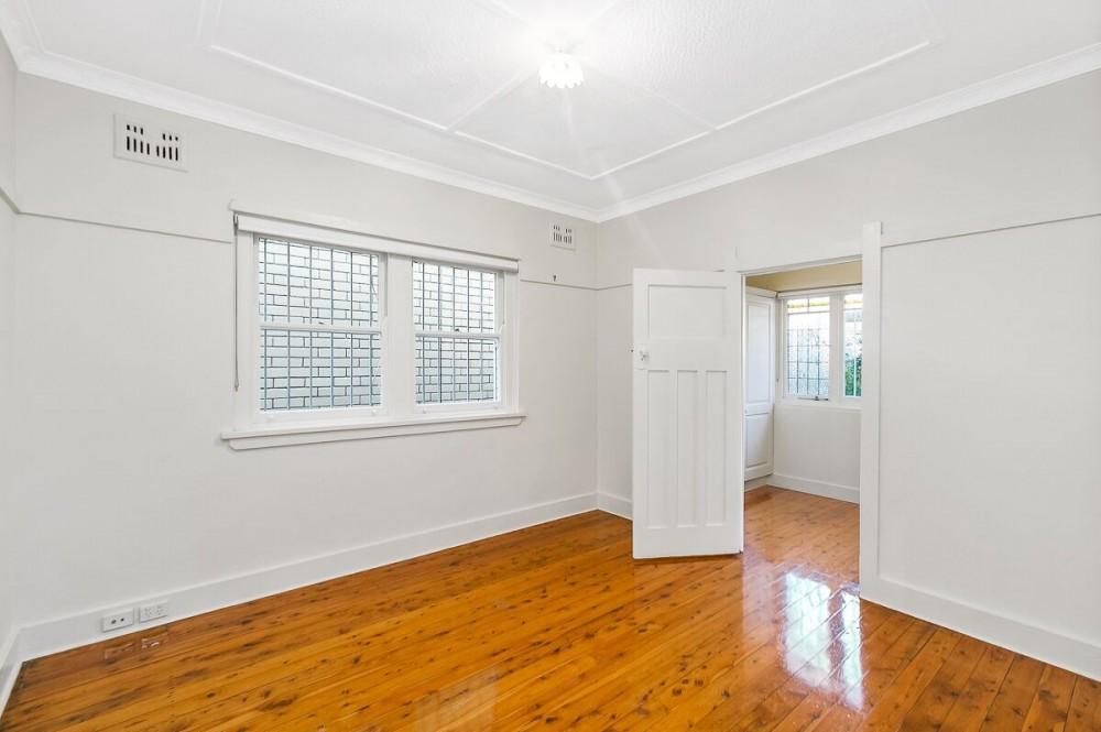 Woollahra Properties Leased