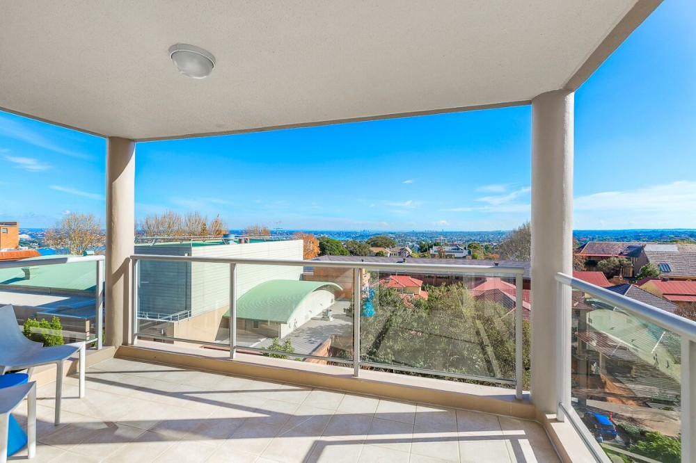 North Sydney Properties For Rent