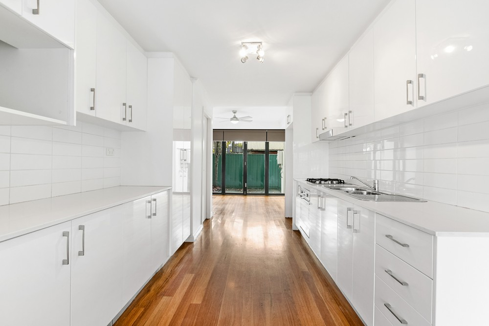 Erskineville Properties Sold