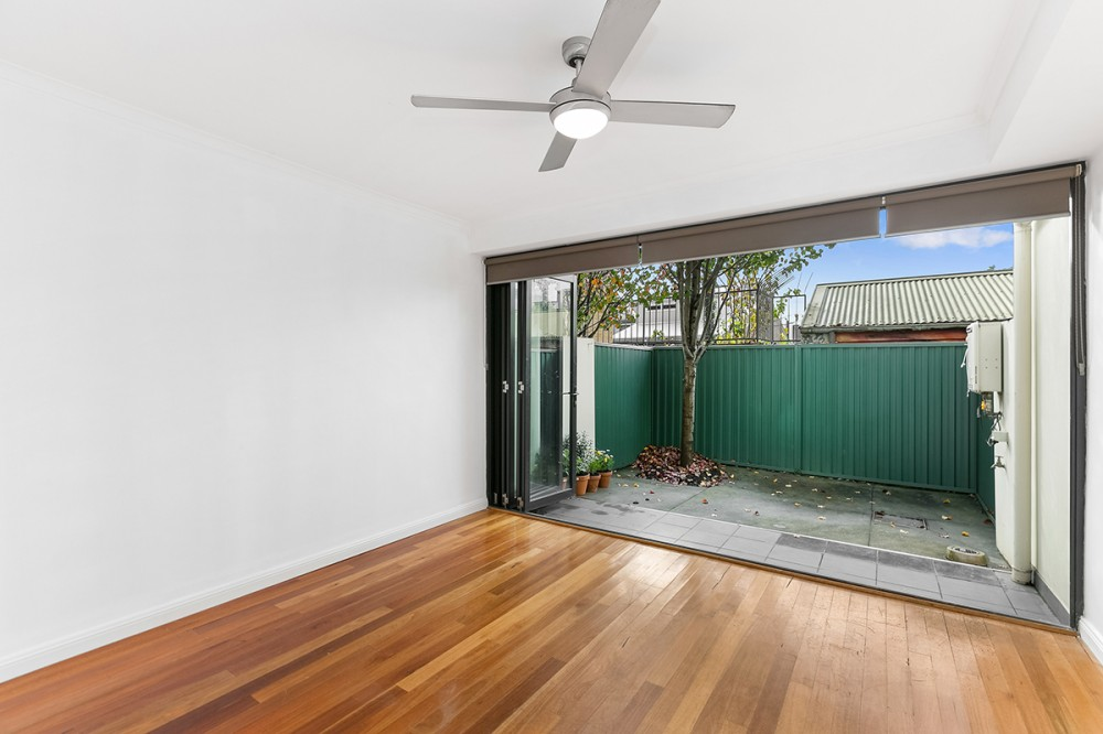 Real Estate in Erskineville