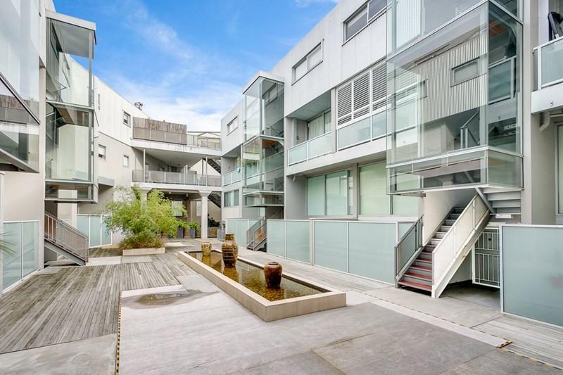 Erskineville Properties Sold