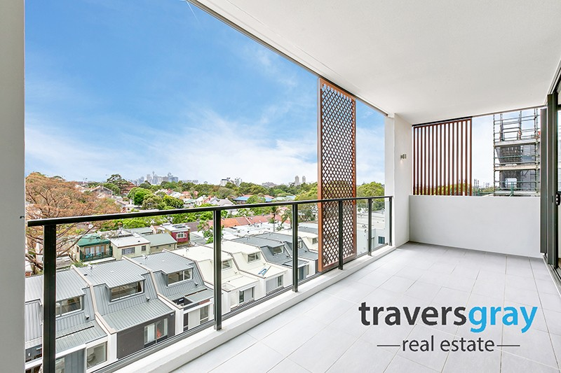 Property Sold in Erskineville