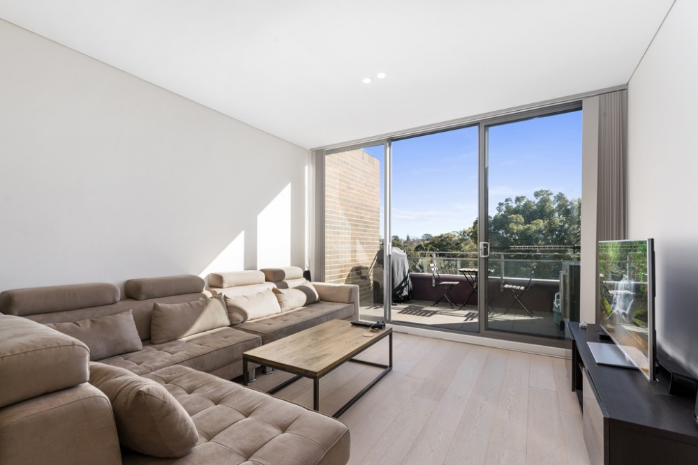 Property For Sale in Newtown