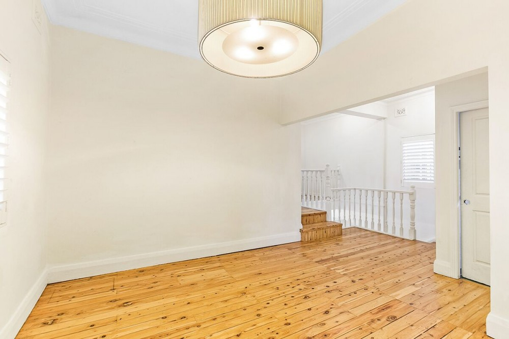 Marrickville real estate Leased