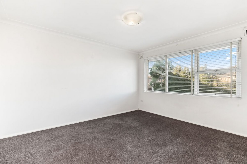 Belmore real estate Leased