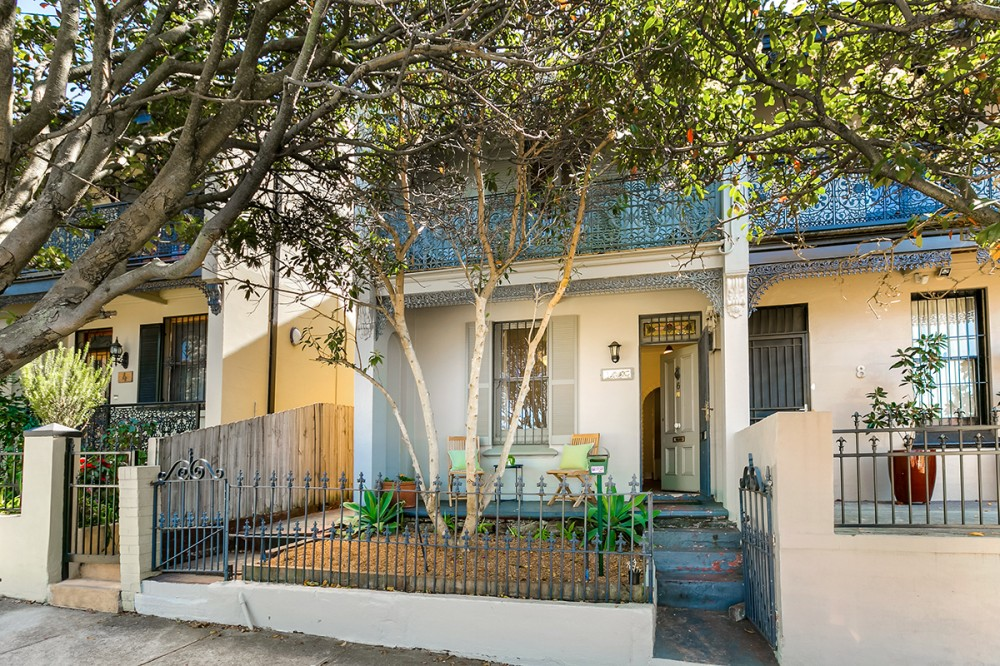 Property Sold in Enmore