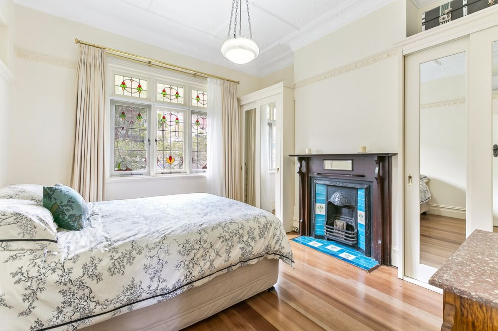 Selling your property in Balmain