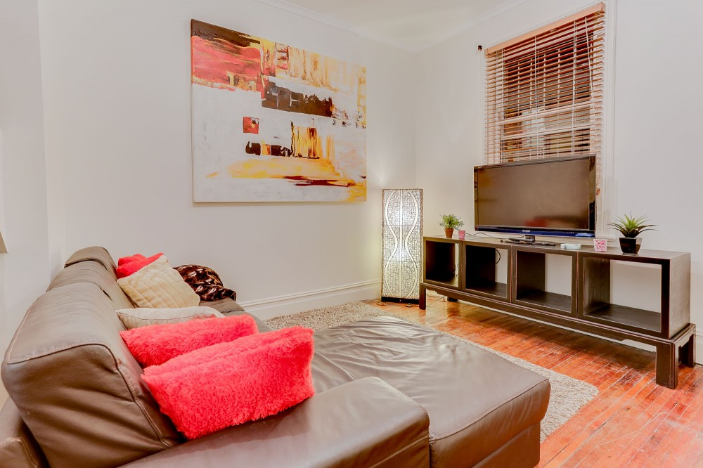 Selling your property in Darlinghurst