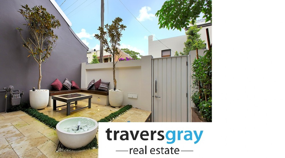 Selling your property in Newtown