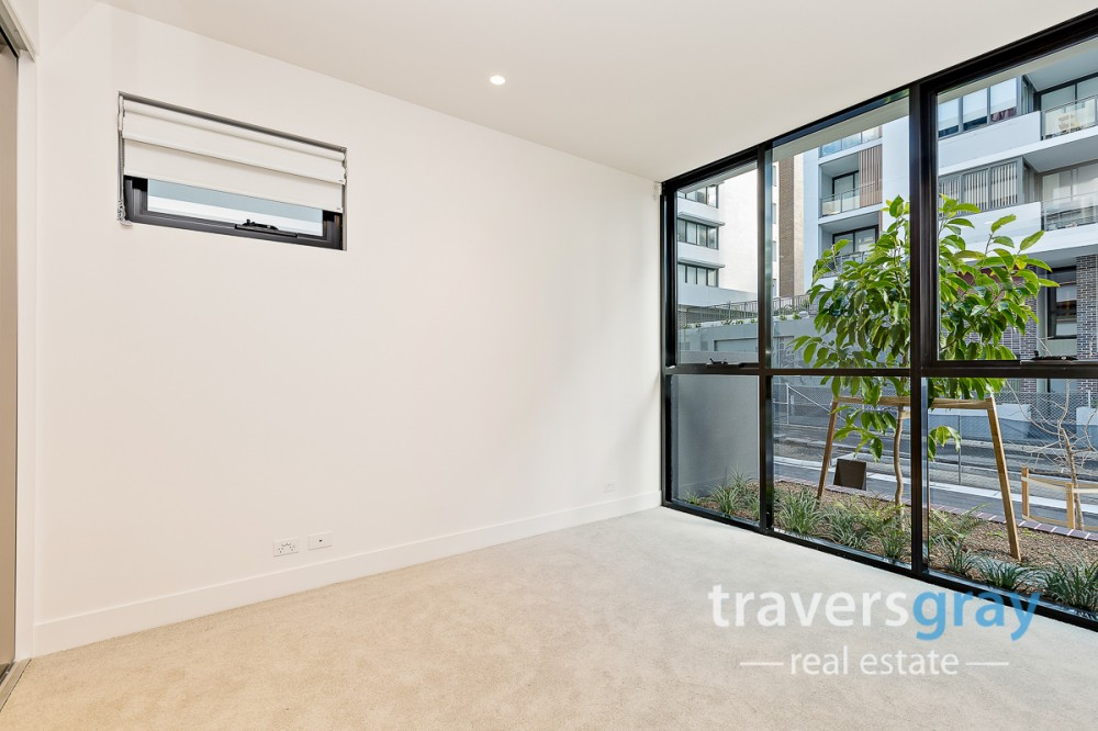 Erskineville real estate Leased