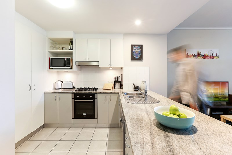 Property For Rent in Erskineville