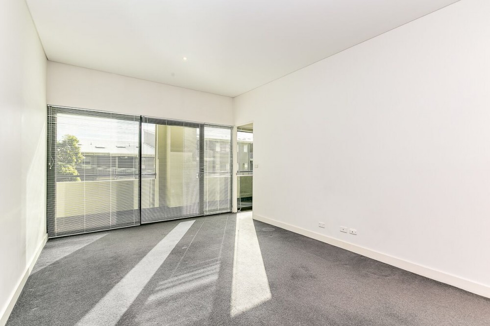 Stanmore real estate Leased