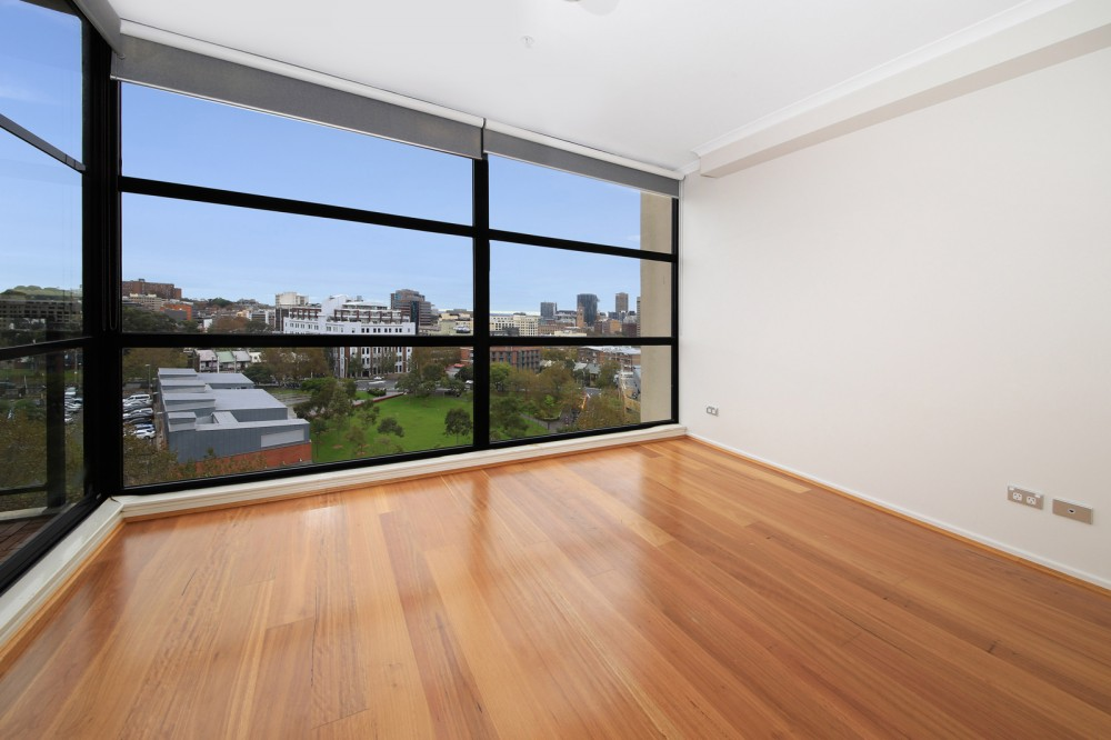 Surry Hills Properties Leased