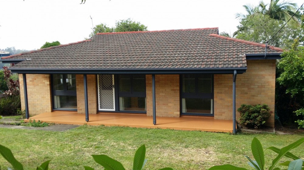 Property For Rent in Lismore Heights