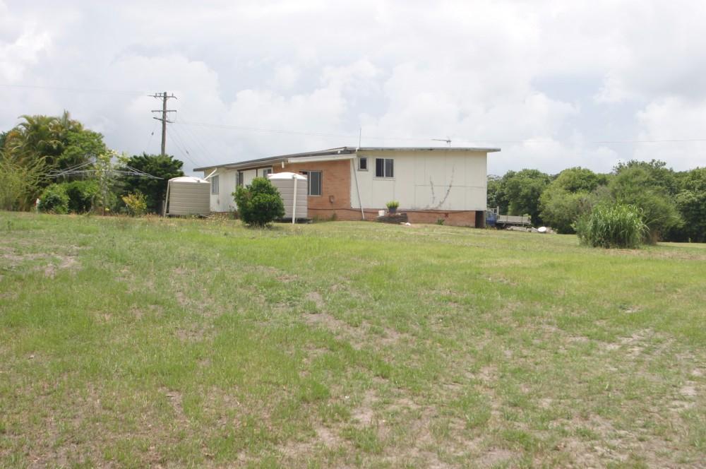 Bora Ridge real estate For Sale
