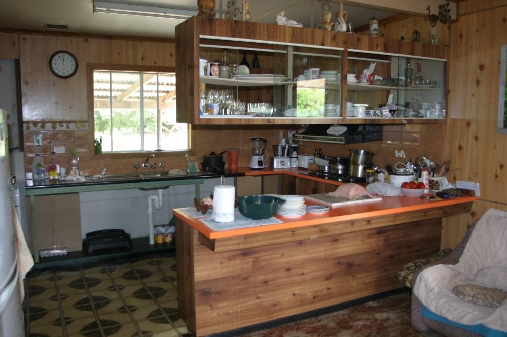 Real Estate in Bora Ridge