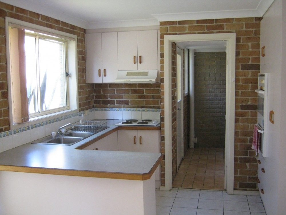 Lismore Heights Properties For Sale