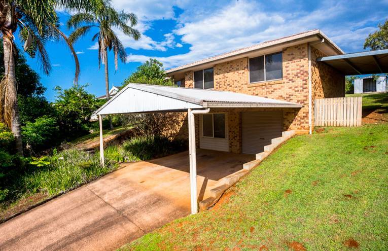 Property Sold in Goonellabah