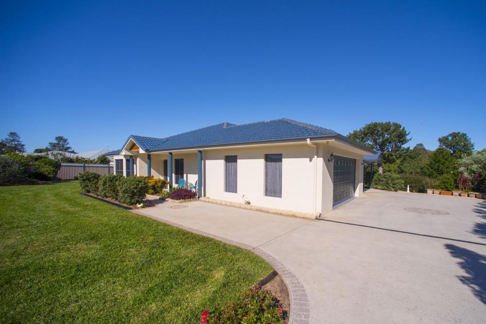 Real Estate in Goonellabah