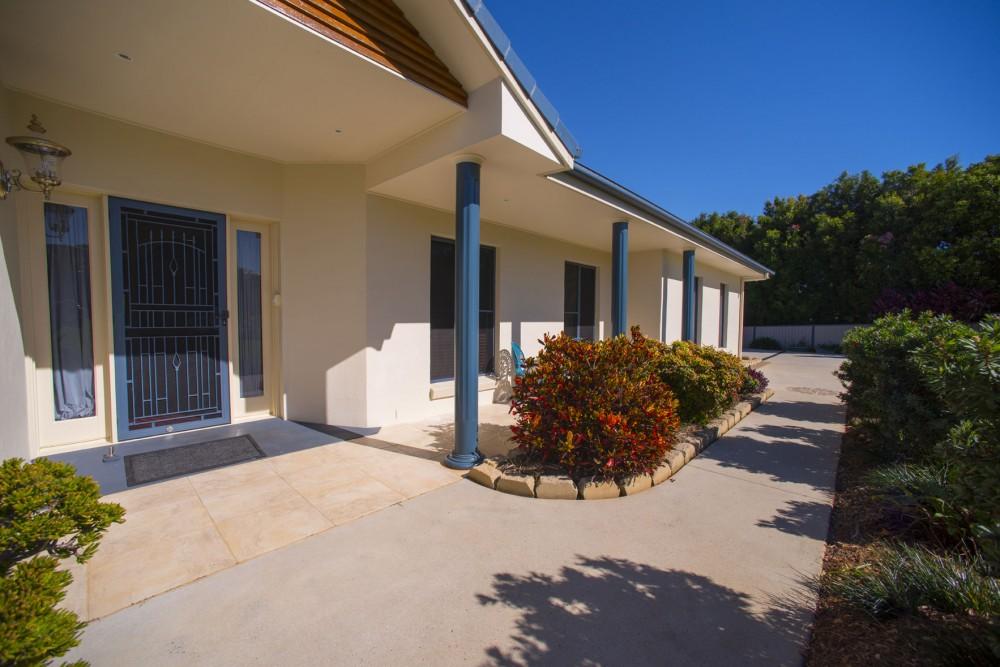 Goonellabah Properties For Sale