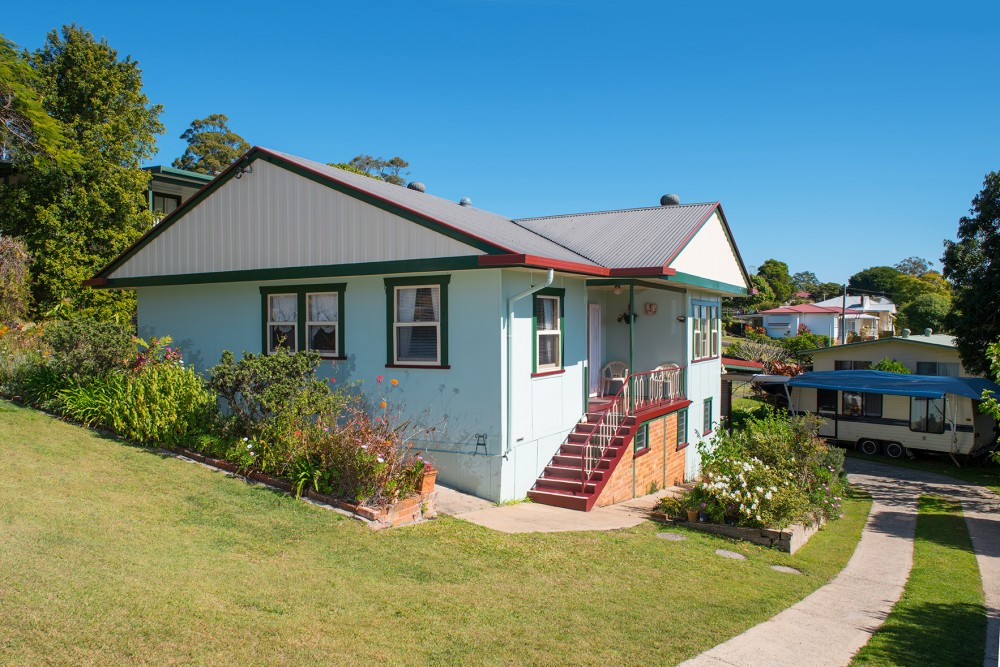 Property For Sale in Lismore Heights