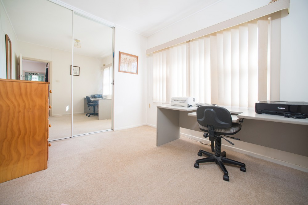 Open for inspection in Lismore Heights