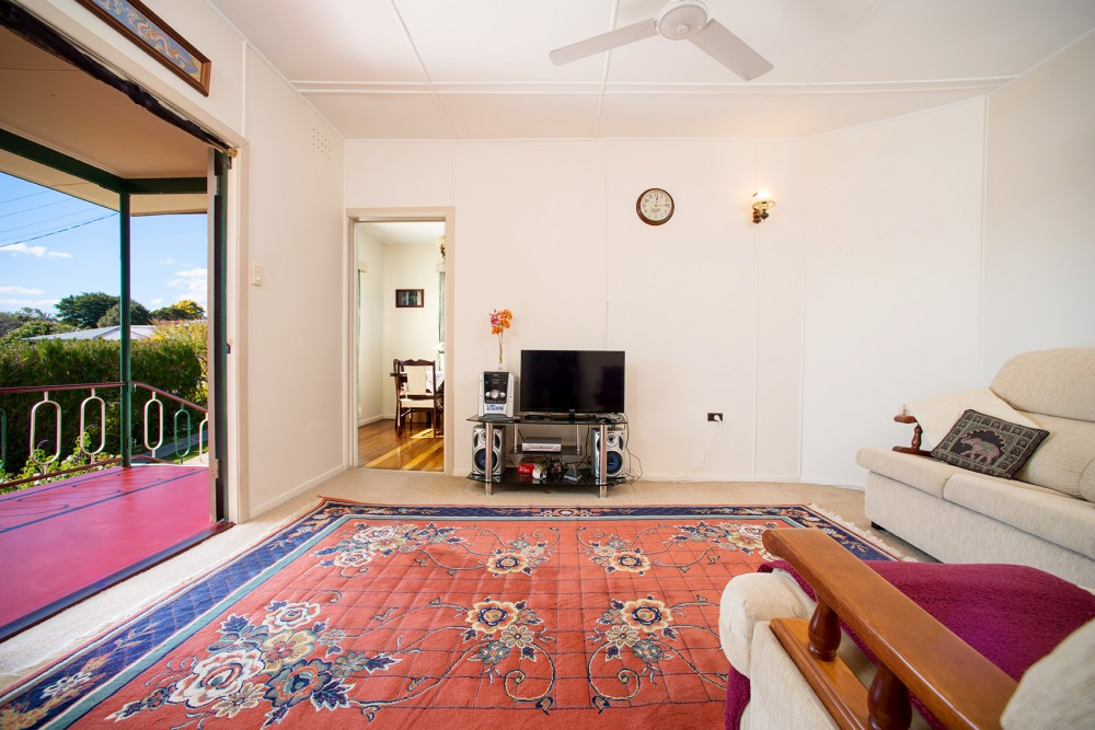 Selling your property in Lismore Heights
