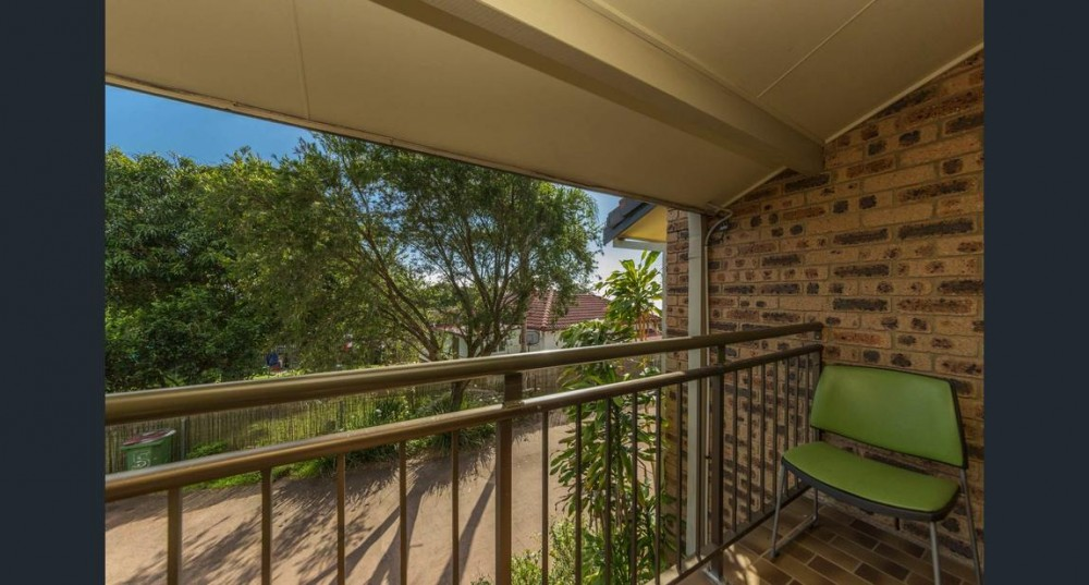 Lismore Properties For Sale