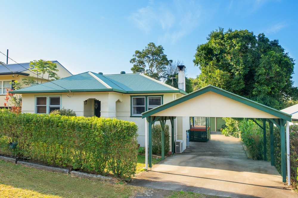Property For Sale in East Lismore