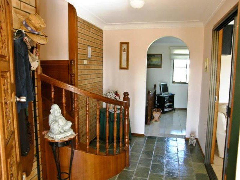 Real Estate in South Gundurimba