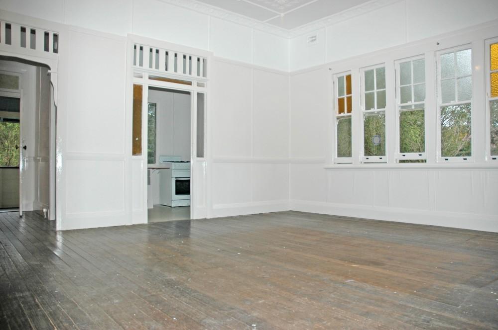 Lismore real estate For Rent