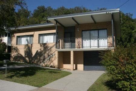 Property For Rent in East Lismore