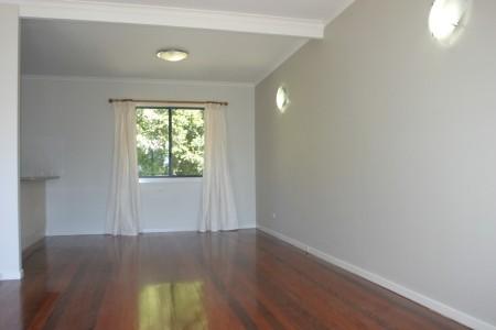 East Lismore real estate For Rent