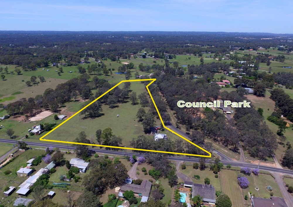 Box Hill Properties For Sale