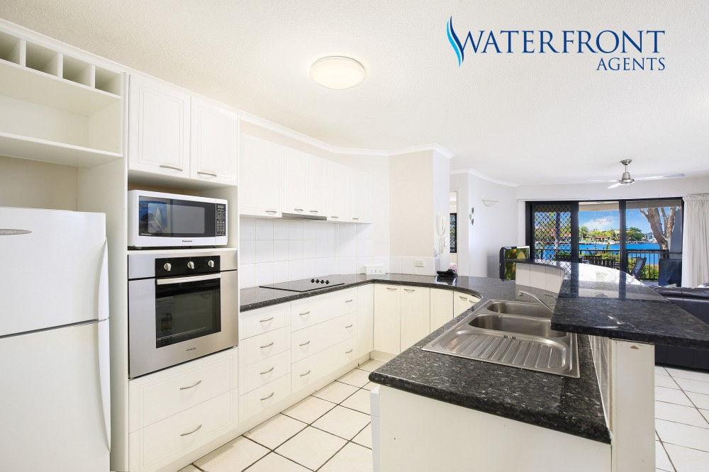 Selling your property in Mooloolaba