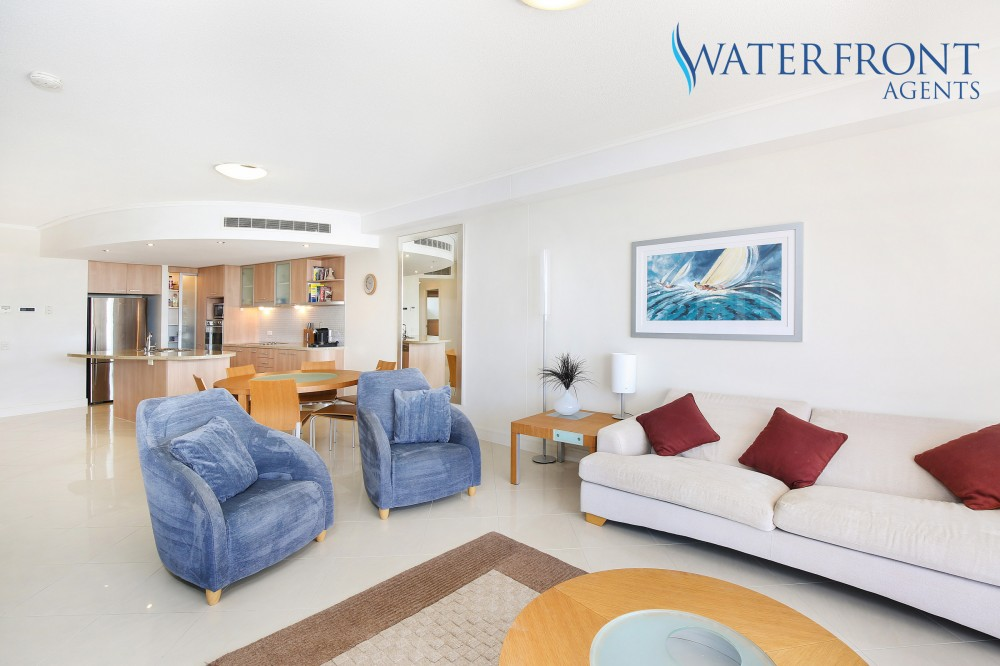 209 Deepwater, 11 Nicklin Way, Minyama