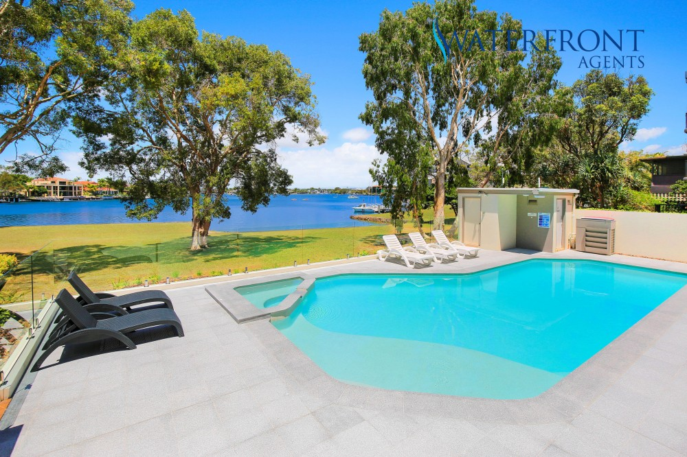 Property Sold in Mooloolaba