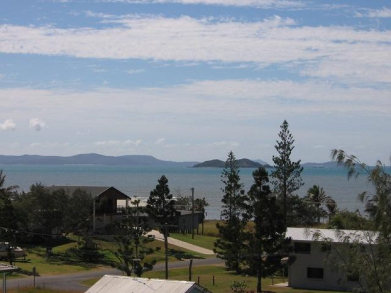 Emu Park Properties Holiday Rental