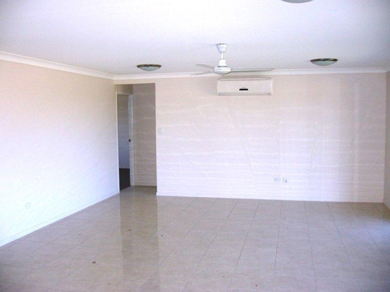 Zilzie real estate For Rent