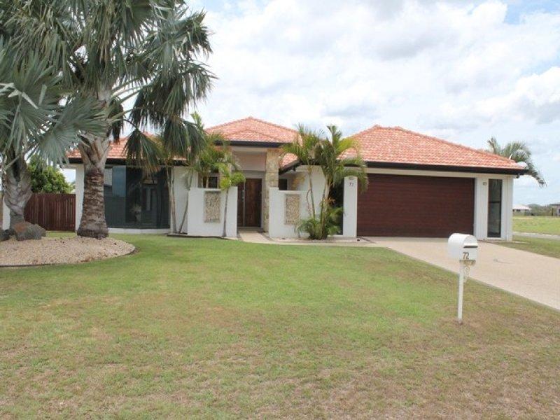 Zilzie Properties Leased