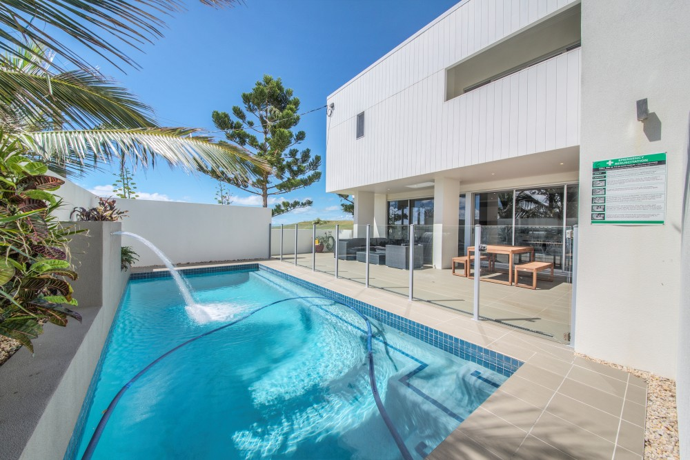 Property Holiday Rental in Emu Park