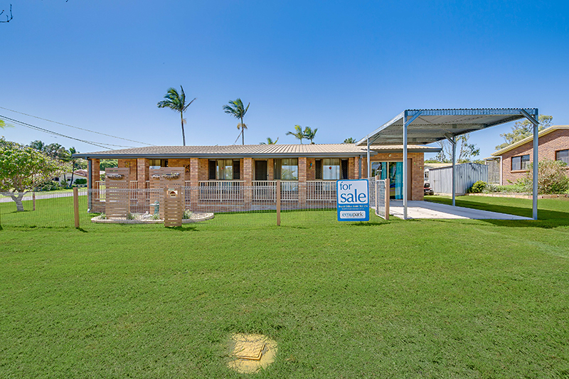 Property For Sale in Emu Park