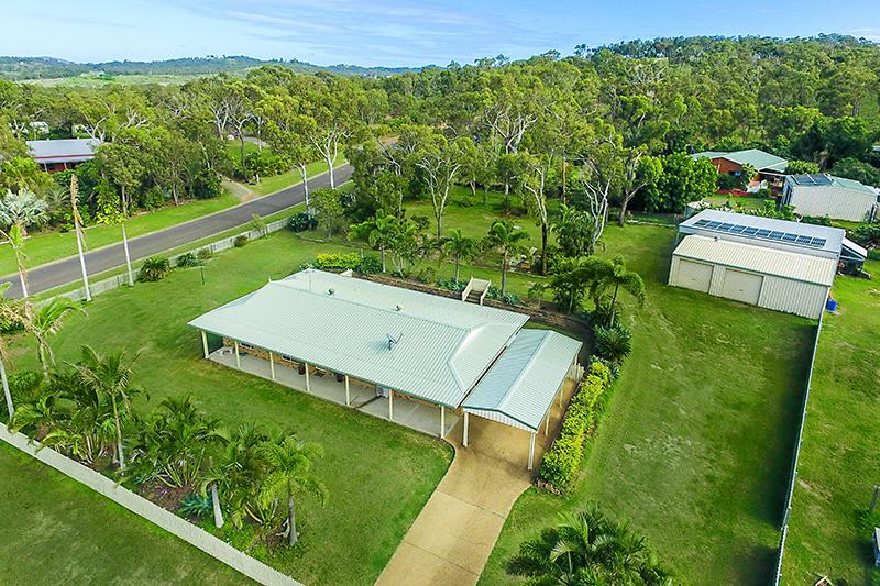 Real Estate in Emu Park