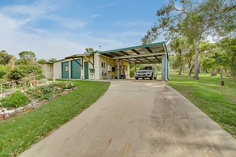 Emu Park real estate Sold