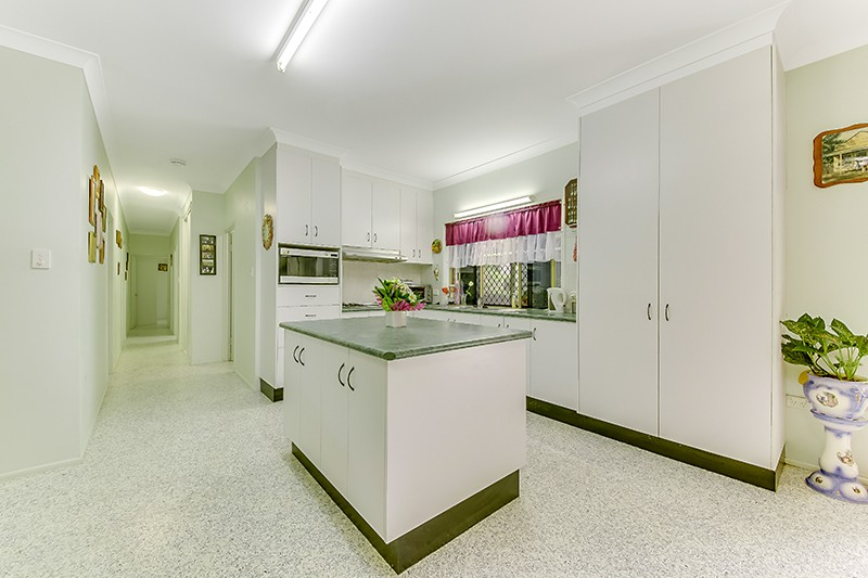 Selling your property in Emu Park