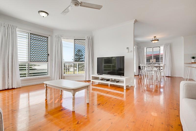 Zilzie real estate Holiday Rental