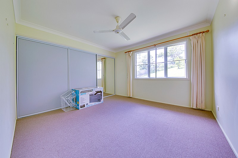 Real Estate in Emu Park
