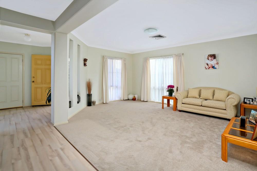 Kellyville Properties Sold