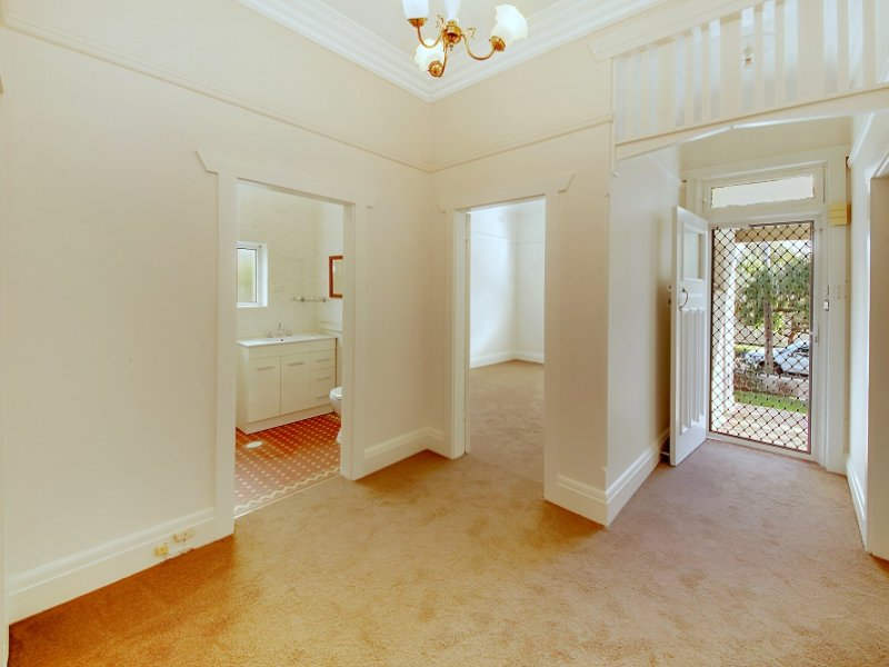 Kingsford Properties Sold